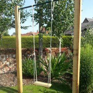 pull up bars for outdoors